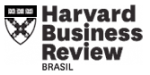 Harvard Business Review Brasil small