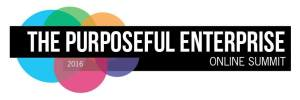 The Purposeful Enterprise Summit