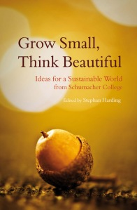 Grow Small Think Beautiful