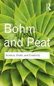 Bohm and Peat