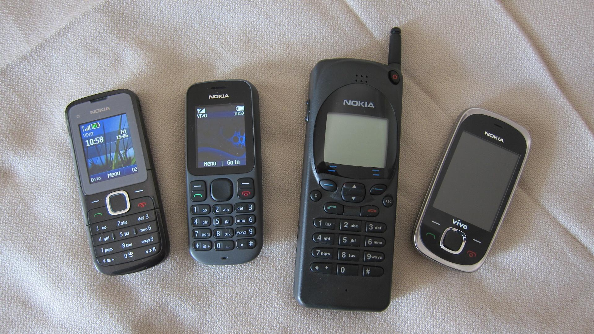 Nokia Suite - Software Informer. Transfer photos Nokia phone photos to pc