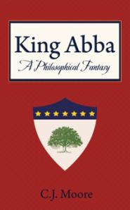 King Abba