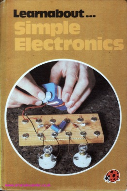 simple-electronics-a-ladybird-book-learnabout-series-634-first-edition-matt-hardback-1979-4680-p