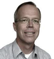 Jan Höglund