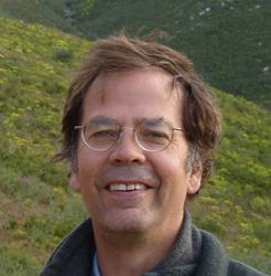 Craig Holdrege