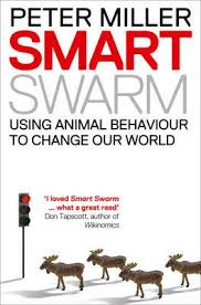 Smart Swarm Peter Miller