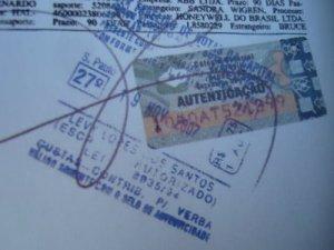 Photo credit: ericandemilysadventures.blogspot.com.br