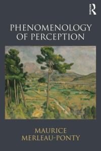 Phenomenology of Perception