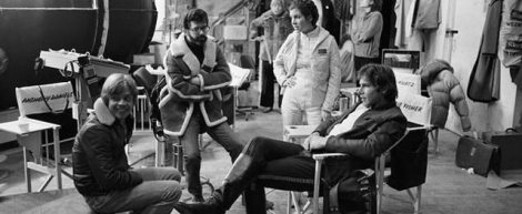 film_starwars_empire_behind_scenes
