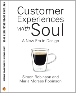 Customer Experiences with Soul