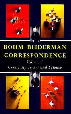 bohm_biederman_correspondence