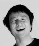 Kengo Kurimoto