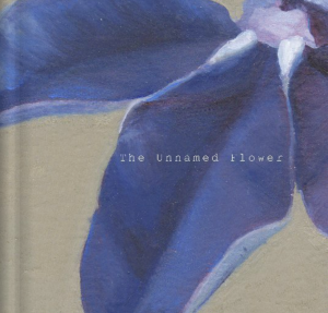 The Unnamed Flower