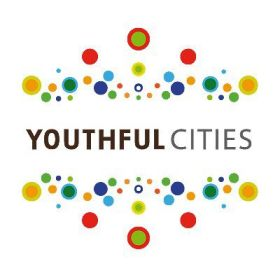 Youthful cities