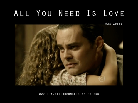 All You Need Is Love.001