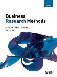 Business-Research-Methods-Bryman-Alan-9780199583409