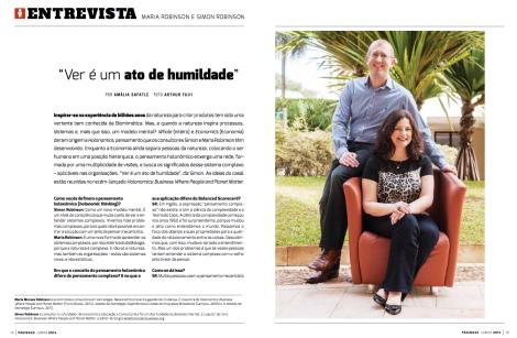 Pagina 22 interview