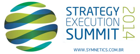 Strategy Execution Summit 2014