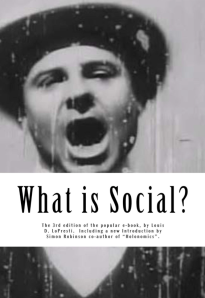 What is Social