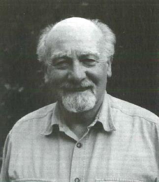 Henri Bortoft