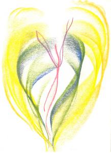 Joana Formosinho illustration