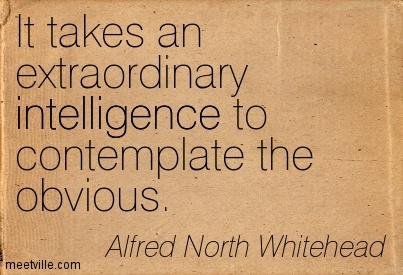 Quotation-Alfred-North-Whitehead-intelligence-Meetville-Quotes-88043