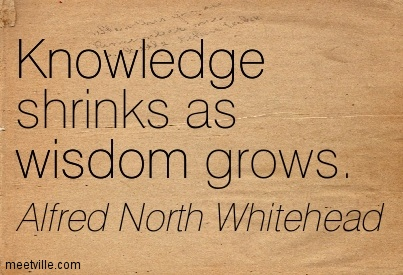 Quotation-Alfred-North-Whitehead-knowledge-wisdom-Meetville-Quotes-788