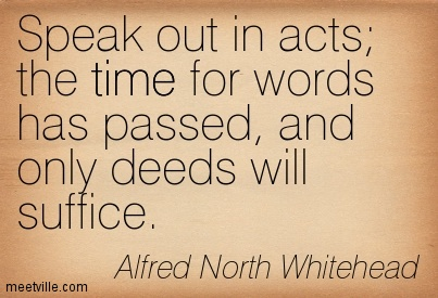 Quotation-Alfred-North-Whitehead-time-Meetville-Quotes-233506