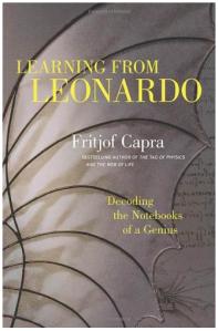 Learning from Leaonardo