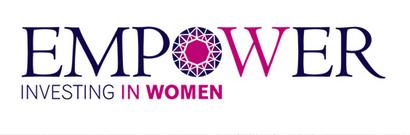 Empower Women Brasil