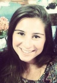 Alice Junqueira