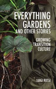 Cover_EverythingGardens