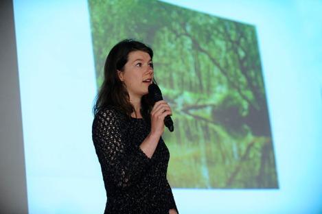 Jetske Visser