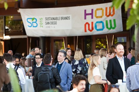Credit: Sustainable Brands
