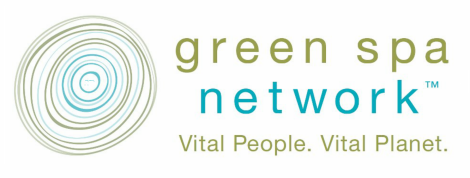 Green Spa Network