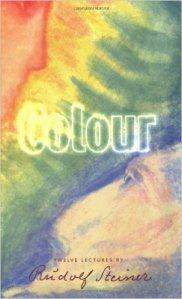 Rudolph Steiner Colour