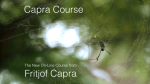 Capra Coursesrerobinson