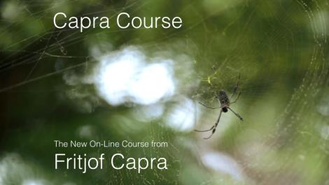 Capra Course