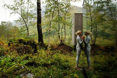 Ex-Machina-Filmset-location-Norway-Juvet-Landscape-Hotel-3