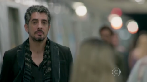 Credit: Globo