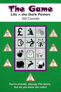 The Game - Gill Coombs