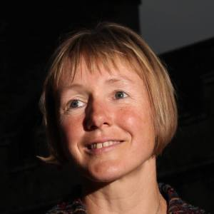 gill-coombs