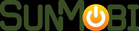 logo-sunmobi
