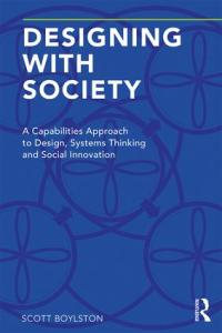 Designing with Society
